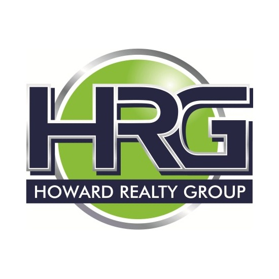 Howard Realty Group